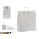 wholesale Gifts & Stationery:large white paper bag