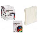 wholesale Laundry: wipes washing machine color