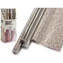 45x200cm granite adhesive paper roll