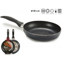 pan 20 cm induction new hambourg