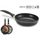 wholesale Kitchen Utensils: pan 20 cm induction new hambourg