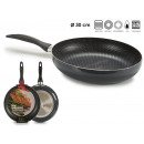 pan 30 cm induction new hambourg