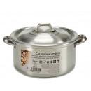 casserole en aluminium 16 cm (1,5l)