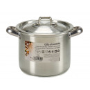wholesale Pots & Pans: Aluminum pot 14 cm (1.5 l)