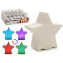 multi-star star remover