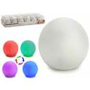 wholesale Beads & Charms:multicolour ball remover