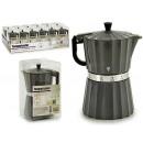 Großhandel Haushaltswaren: Küchentimer Kaffeemaschine