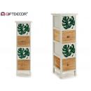 wooden furniture 4 drawers sheet