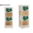 wood furniture 4 drawers wide sheet