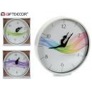 wholesale Clocks & Alarm Clocks: Movement type needle dancer waves, 3 times ...