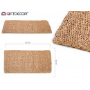wholesale Carpets & Flooring: rectangular carpet 65x45cm