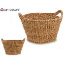 basket round big round