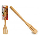 wholesale Garden Equipment:bamboo shovel grate