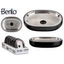 wholesale Bath Furniture & Accessories: black stainless steel soap dish