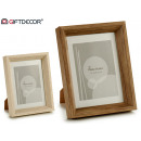 photo frame 15x20 wide frame 2 times assorted