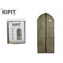 wholesale Toys: gray garment bag 60x137cm