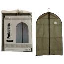 wholesale Toys: gray garment bag 60x100cm