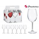 Sidera Weinglas 440ml
