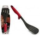 wholesale Garden Equipment: Sparkling Spade Granite Shovel