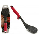 wholesale Garden Equipment: granite decoration shovel