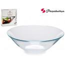 wholesale Household & Kitchen:invitation bowl
