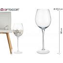 Großhandel Haushalt & Küche:großes Weinglas 60 cm