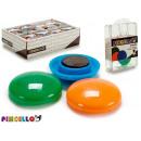 ingrosso Scuola: set di 3 grandi colori magnetici