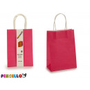 wholesale Business Equipment:set of 3 pink bags