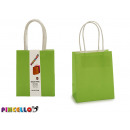wholesale Business Equipment: set of 3 small green bags