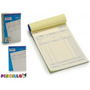 wholesale Food & Beverage: medium order pad 50 sheets with copy