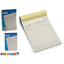 wholesale Food & Beverage: large order pad 50 sheets with copy
