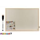 white board 60x90