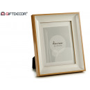wholesale Pictures & Frames: moder photo frame wide white background 20x25