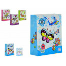 big assorted butterfly paper bag 4