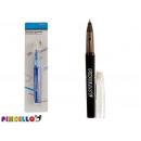 Erasable pen 2 colors times assorted