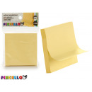 wholesale Gifts & Stationery: adhesive notes yellow 76x76mm