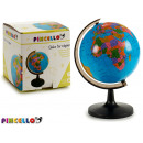wholesale Party Items:big foot black globe