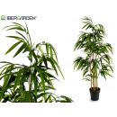 wholesale Artificial Flowers:bamboo plant 150 cm