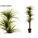 wholesale Artificial Flowers: plant shape skewer 150 cm