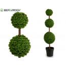 drzewo 3 punkty kulek
