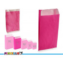 wholesale Children's and baby clothing:about magenta big gift