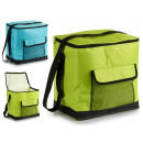 18l outdoor pocket fridge 2 times assorted color