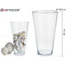 verre Jarron 30 cm petit