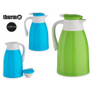 wholesale Kitchen Utensils: thermo jug 1l white handle colors 2 times ...