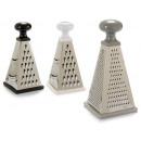 ingrosso Casalinghi & Cucina: selezionatore triangolare in acciaio, colori ...