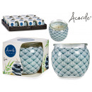 wholesale Room Sprays & Scented Oils:spa scented candle