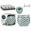 wholesale Room Sprays & Scented Oils:scented candle jar moss