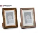 wholesale Pictures & Frames: portafoto 13x18 profile int colors 2 times assorte