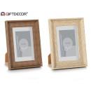 wholesale Pictures & Frames: portapoto 10x15 smooth molding colors 2 times surt