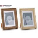 wholesale Pictures & Frames: Photo frame 15x20 smooth molding, colors 2 times